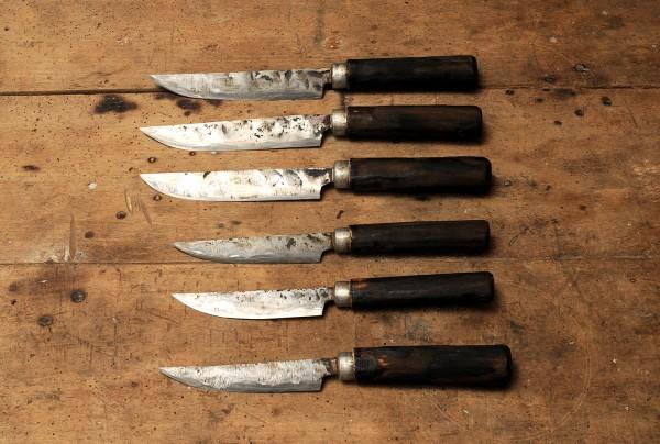 沖縄手造りナイフ--5jpg